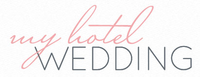 my-hotel-wedding-logo