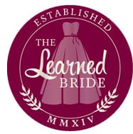 the-learned-bride-logo