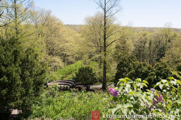 Greenwood Gardens, Short Hills, NJ