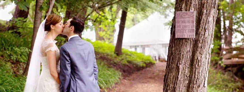 wedding portrait lake geneva wisconsin