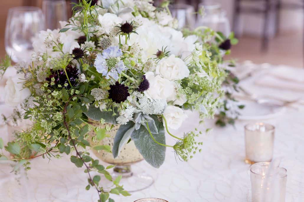Kyo morishima photography organic wedding floral