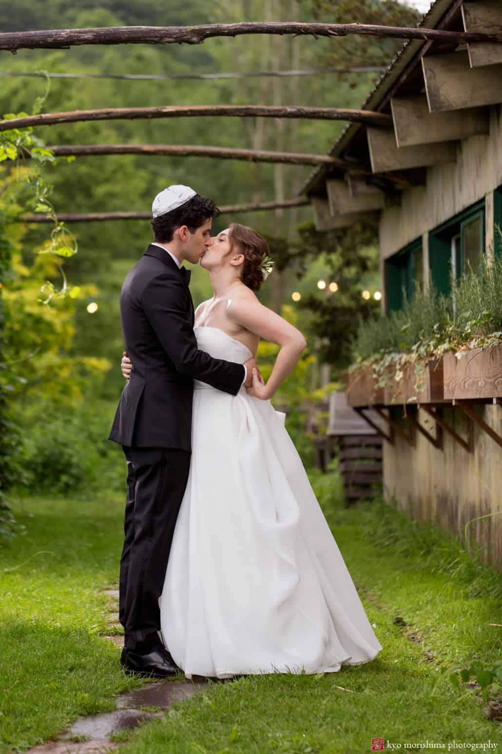 Alex stone wedding