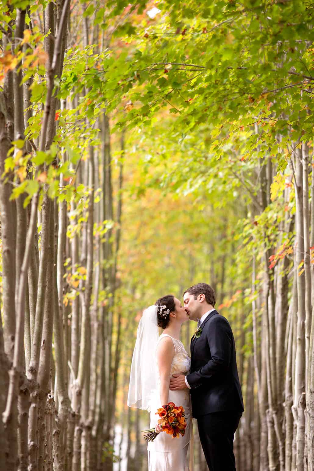 NYC and NJ documentary wedding photographer pricing